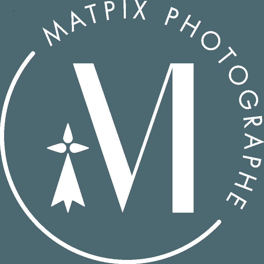 logo-blanc-fond-transparent