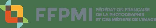 logo ffpmi 1
