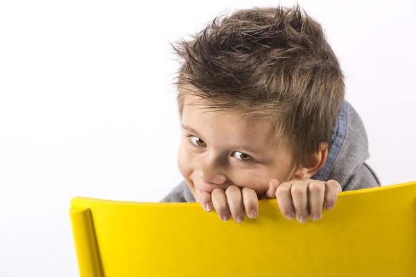 Img_blog-article-seance-enfant-fashion-kid-photographe-rouen-matpix studio (1)