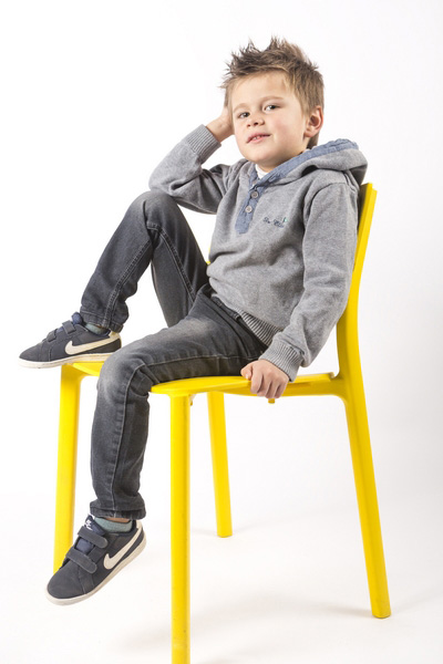 Img_blog-article-seance-enfant-fashion-kid-photographe-rouen-matpix studio (3)
