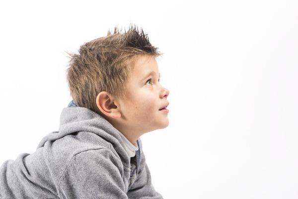 Img_blog-article-seance-enfant-fashion-kid-photographe-rouen-matpix studio (5)