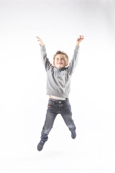 Img_blog-article-seance-enfant-fashion-kid-photographe-rouen-matpix studio (6)