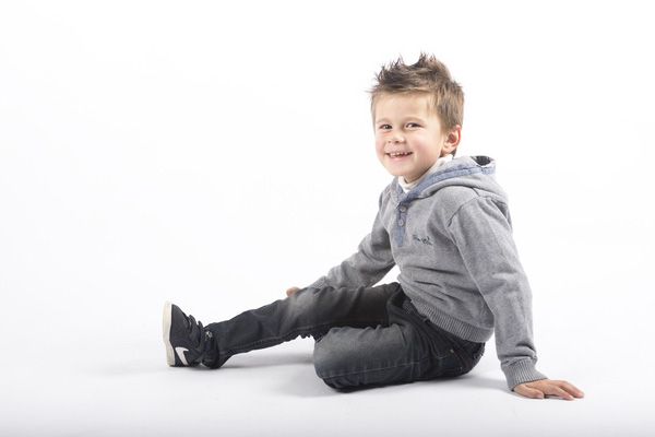 Img_blog-article-seance-enfant-fashion-kid-photographe-rouen-matpix studio (7)
