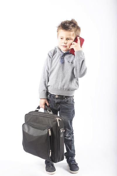 Img_blog-article-seance-enfant-fashion-kid-photographe-rouen-matpix studio (9)