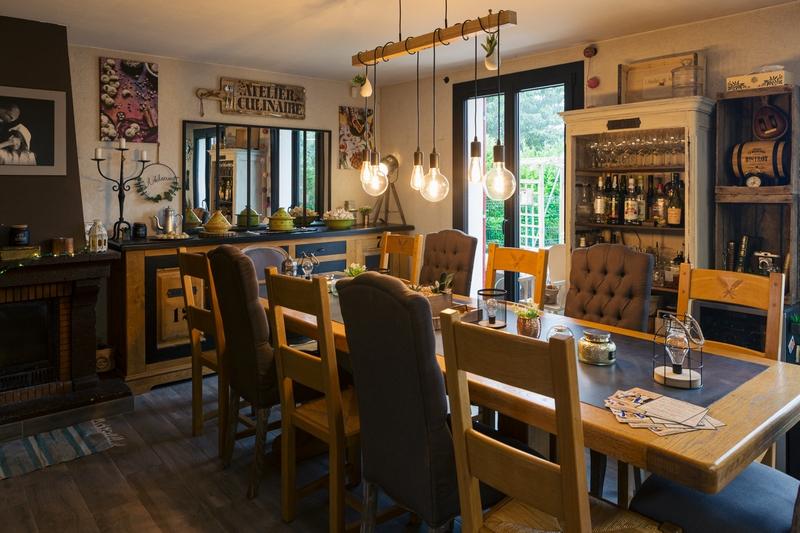 Latelier de Kristel-Evreux-Normandie-Culinaire-Matpix Studio- (1)