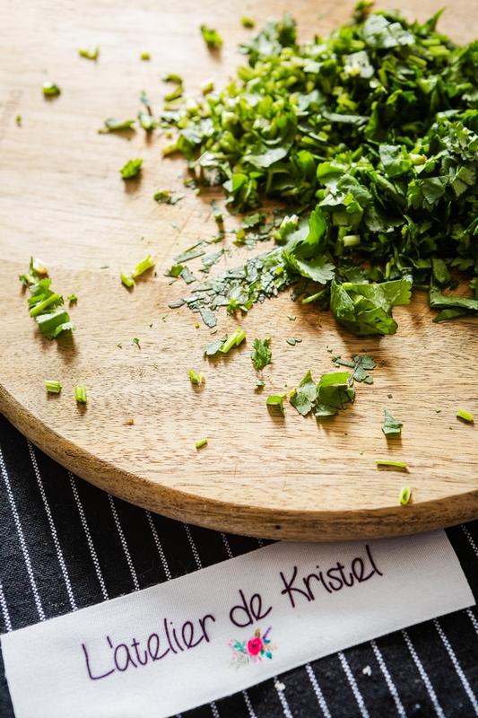 Latelier de Kristel-Evreux-Normandie-Culinaire-Matpix Studio (10)
