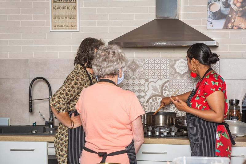 Latelier de Kristel-Evreux-Normandie-Culinaire-Matpix Studio- (10)