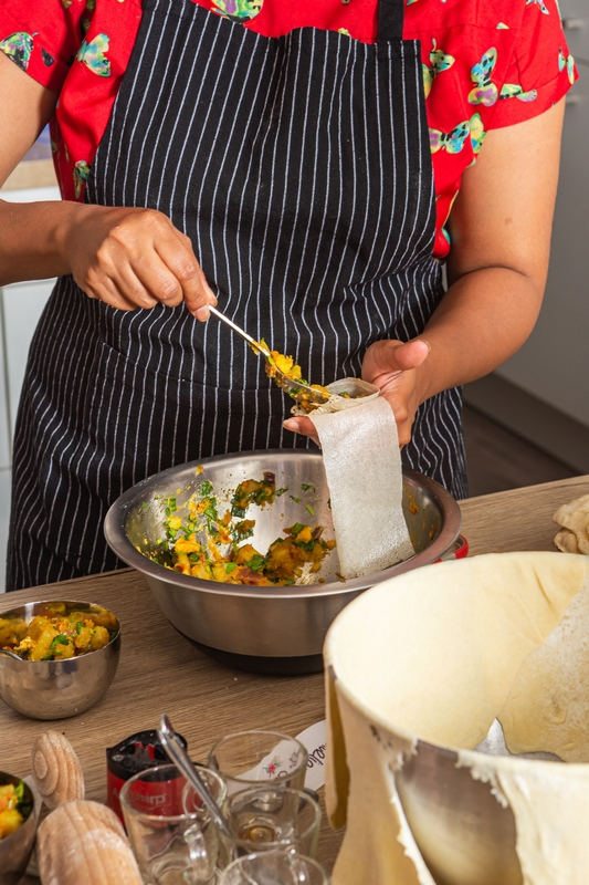 Latelier de Kristel-Evreux-Normandie-Culinaire-Matpix Studio (11)