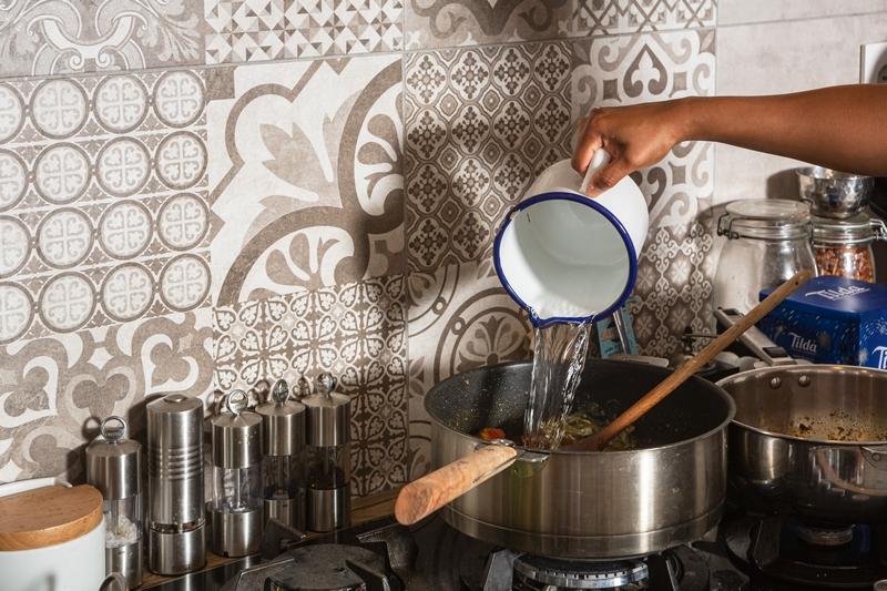 Latelier de Kristel-Evreux-Normandie-Culinaire-Matpix Studio- (11)