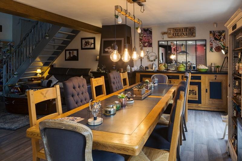 Latelier de Kristel-Evreux-Normandie-Culinaire-Matpix Studio- (2)