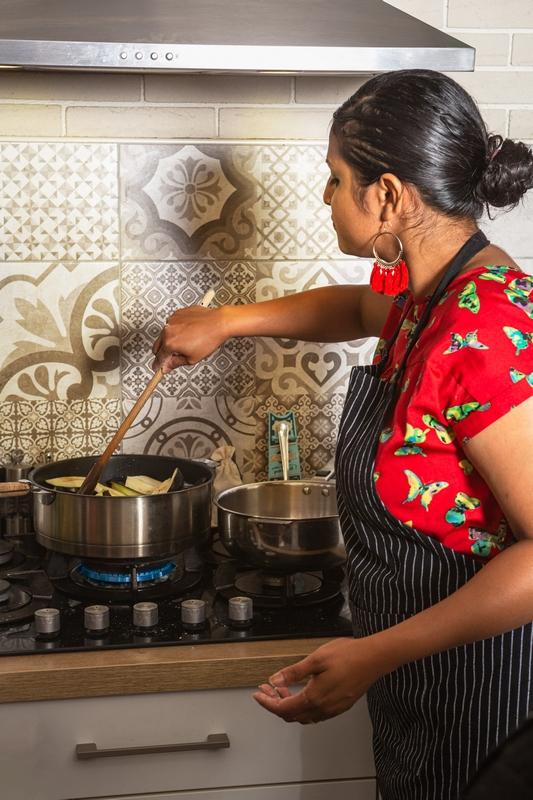 Latelier de Kristel-Evreux-Normandie-Culinaire-Matpix Studio (3)