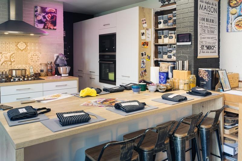 Latelier de Kristel-Evreux-Normandie-Culinaire-Matpix Studio- (4)