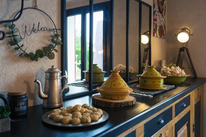 Latelier de Kristel-Evreux-Normandie-Culinaire-Matpix Studio- (5)