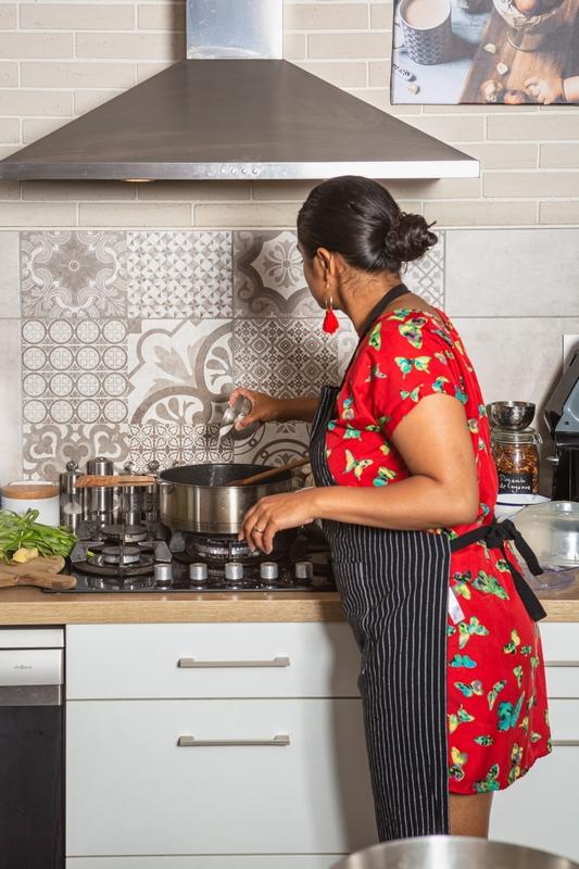Latelier de Kristel-Evreux-Normandie-Culinaire-Matpix Studio (6)