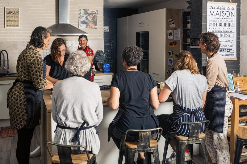 Latelier de Kristel-Evreux-Normandie-Culinaire-Matpix Studio- (6)