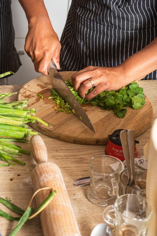 Latelier de Kristel-Evreux-Normandie-Culinaire-Matpix Studio (7)