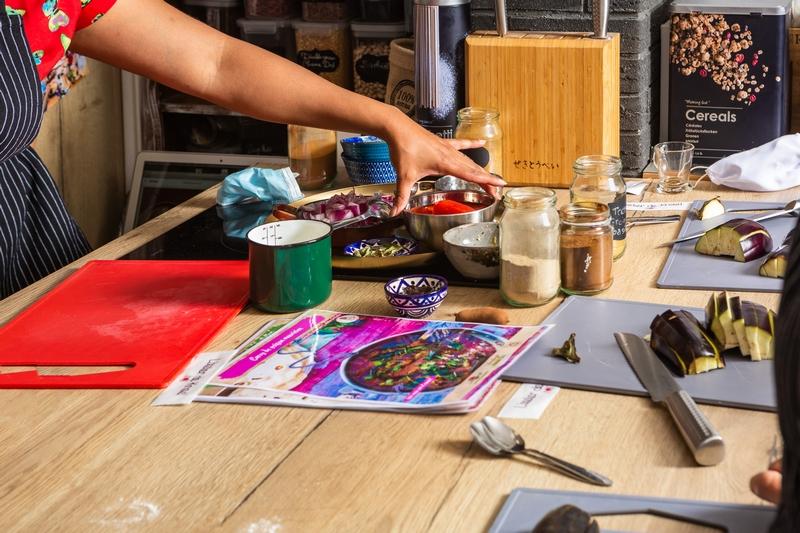Latelier de Kristel-Evreux-Normandie-Culinaire-Matpix Studio- (7)