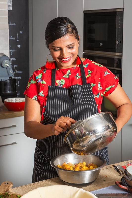 Latelier de Kristel-Evreux-Normandie-Culinaire-Matpix Studio (8)