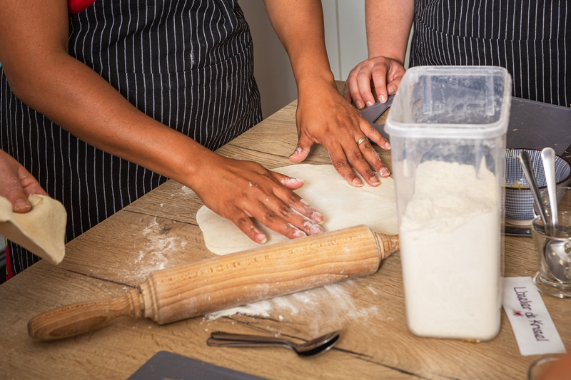 Latelier de Kristel-Evreux-Normandie-Culinaire-Matpix Studio- (8)