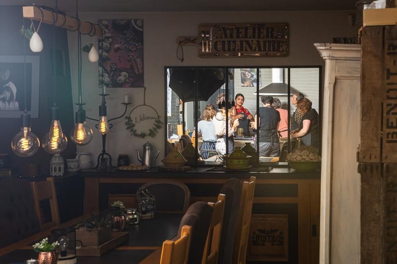 Latelier de Kristel-Evreux-Normandie-Culinaire-Matpix Studio- (9)