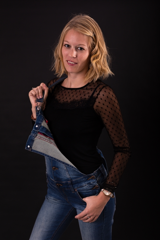 Photo-shooting-studio-2020-Morgane-photographe-MATPIX Studio (1)