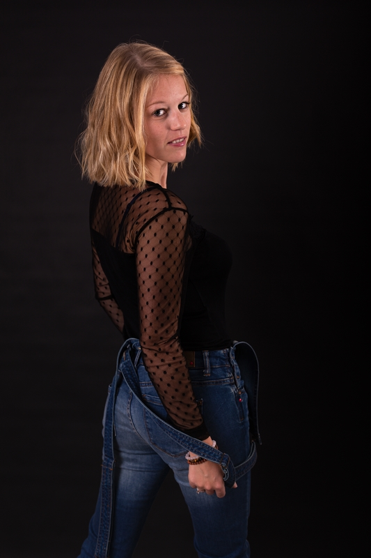 Photo-shooting-studio-2020-Morgane-photographe-MATPIX Studio (2)