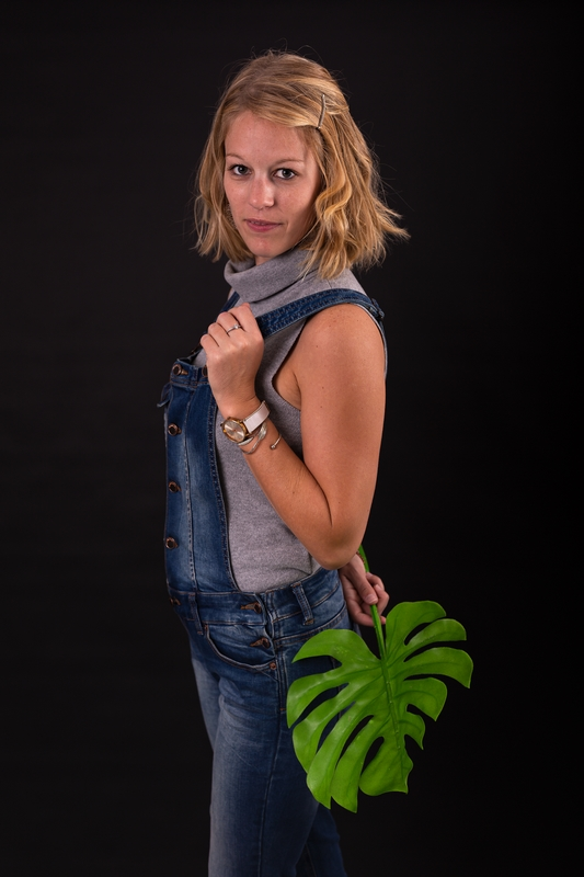 Photo-shooting-studio-2020-Morgane-photographe-MATPIX Studio (3)