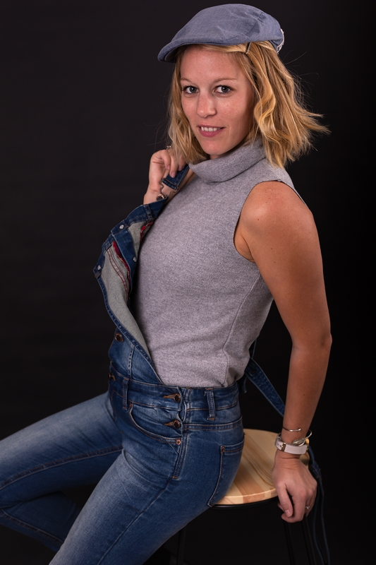 Photo-shooting-studio-2020-Morgane-photographe-MATPIX Studio (8)