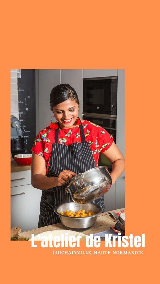 blog-article-reportage-culinaire-latelier_de_kristel-Evreux-Matpix Studio 1