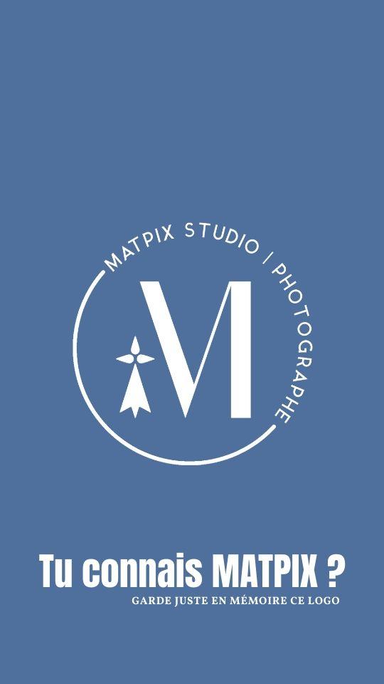 blog-article-reportage-culinaire-latelier_de_kristel-Evreux-logo-Matpix Studio