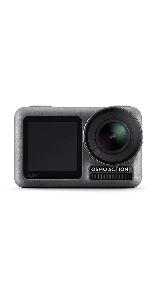 img-blog-article-liste-de-noel-dji osmo action-photographe-rouen-matpix studio