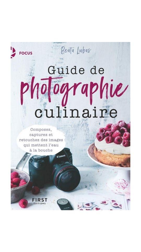 img-blog-article-liste-de-noel-livre-eyrolles-guide de la photographie culinaire-photographe-rouen-matpix studio