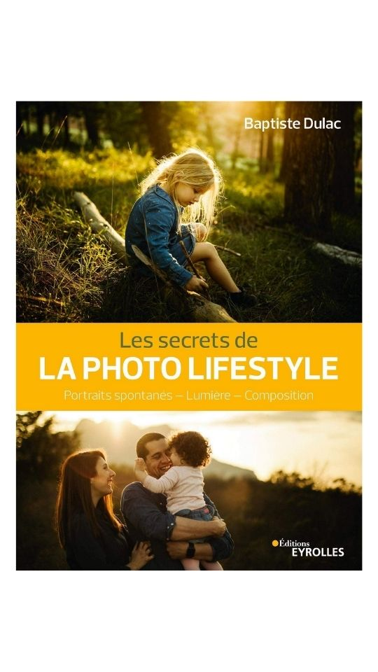 img-blog-article-liste-de-noel-livre-eyrolles-les-secret-du-lifestyle-photographe-rouen-matpix studio