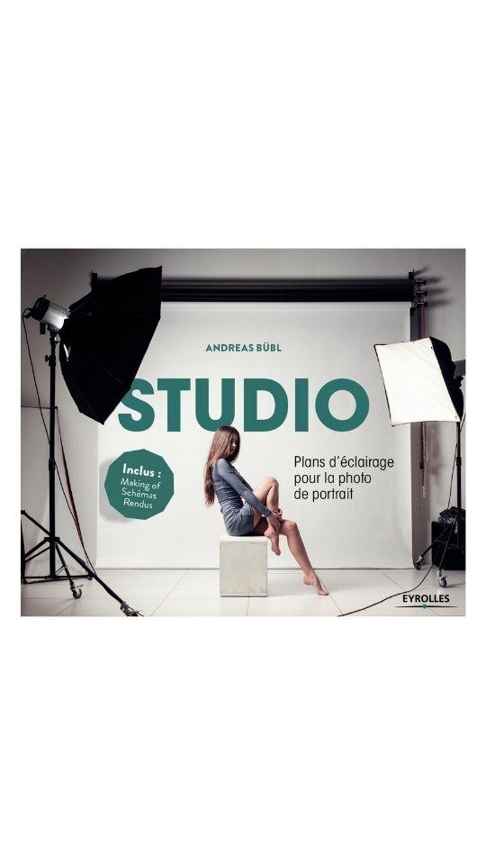 img-blog-article-liste-de-noel-livre-eyrolles-studio-photographe-rouen-matpix studio