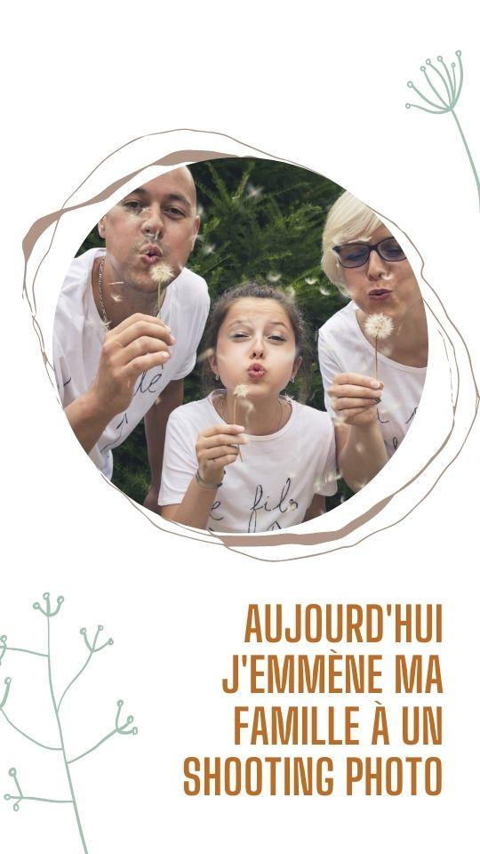 img-blog-article-liste-de-noel-séance photo famille-photographe-rouen-matpix studio
