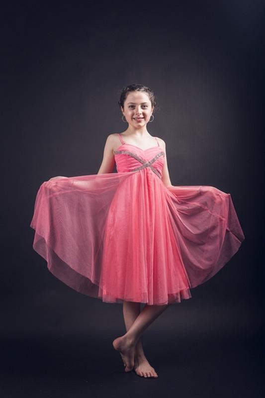 img-blog-article-seance-photo-danse-enfant-photographe-rouen-studio matpix (1)