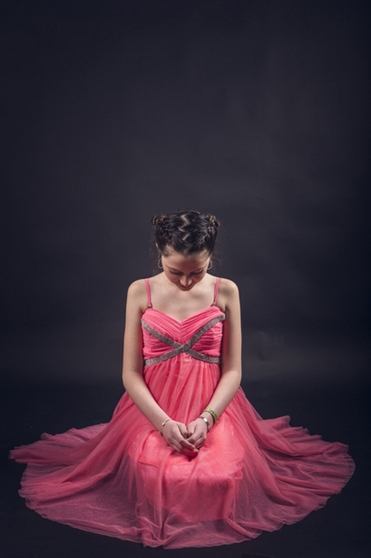 img-blog-article-seance-photo-danse-enfant-photographe-rouen-studio matpix (2)