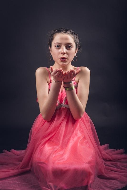 img-blog-article-seance-photo-danse-enfant-photographe-rouen-studio matpix (4)