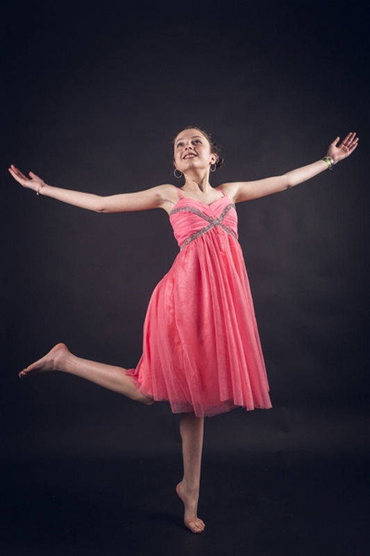 img-blog-article-seance-photo-danse-enfant-photographe-rouen-studio matpix (5)