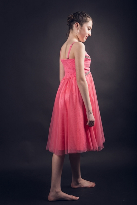 img-blog-article-seance-photo-danse-enfant-photographe-rouen-studio matpix (7)
