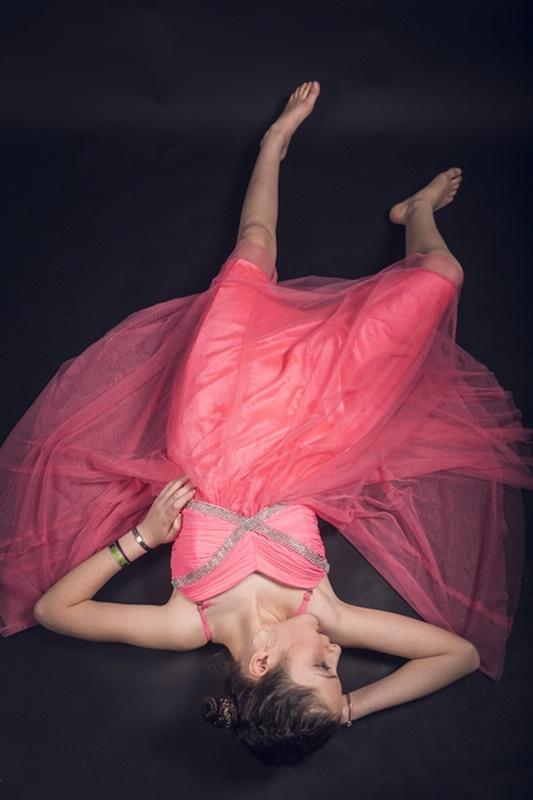 img-blog-article-seance-photo-danse-enfant-photographe-rouen-studio matpix (8)