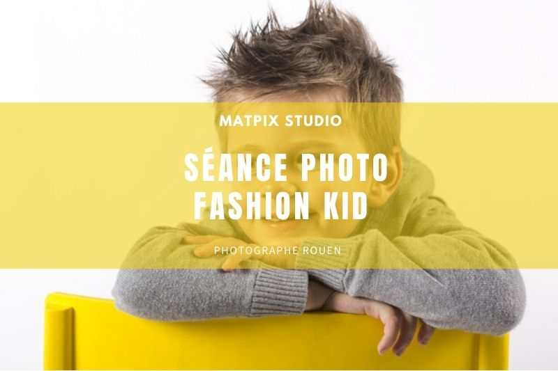 img_blog-article-seance-fashion-kid-studio-enfant-photographe-rouen-matpix studio