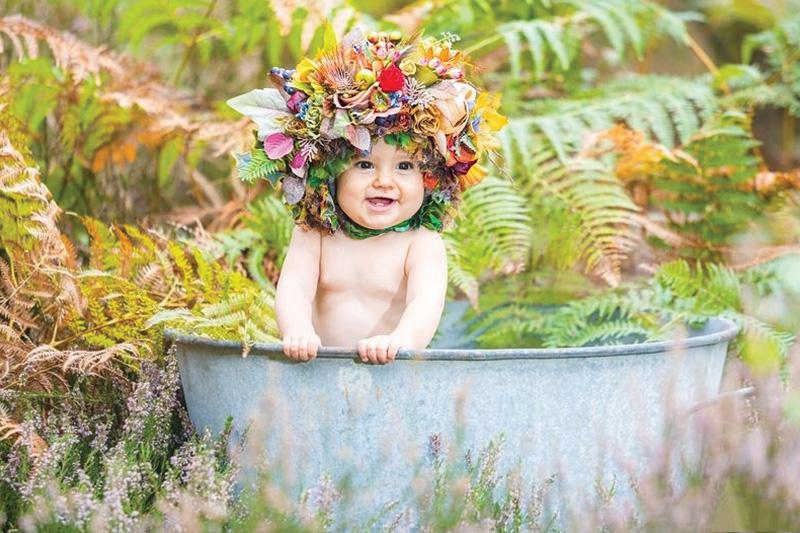 image-famille-séance-3-bébé-photographe-rouen-matpix-studio