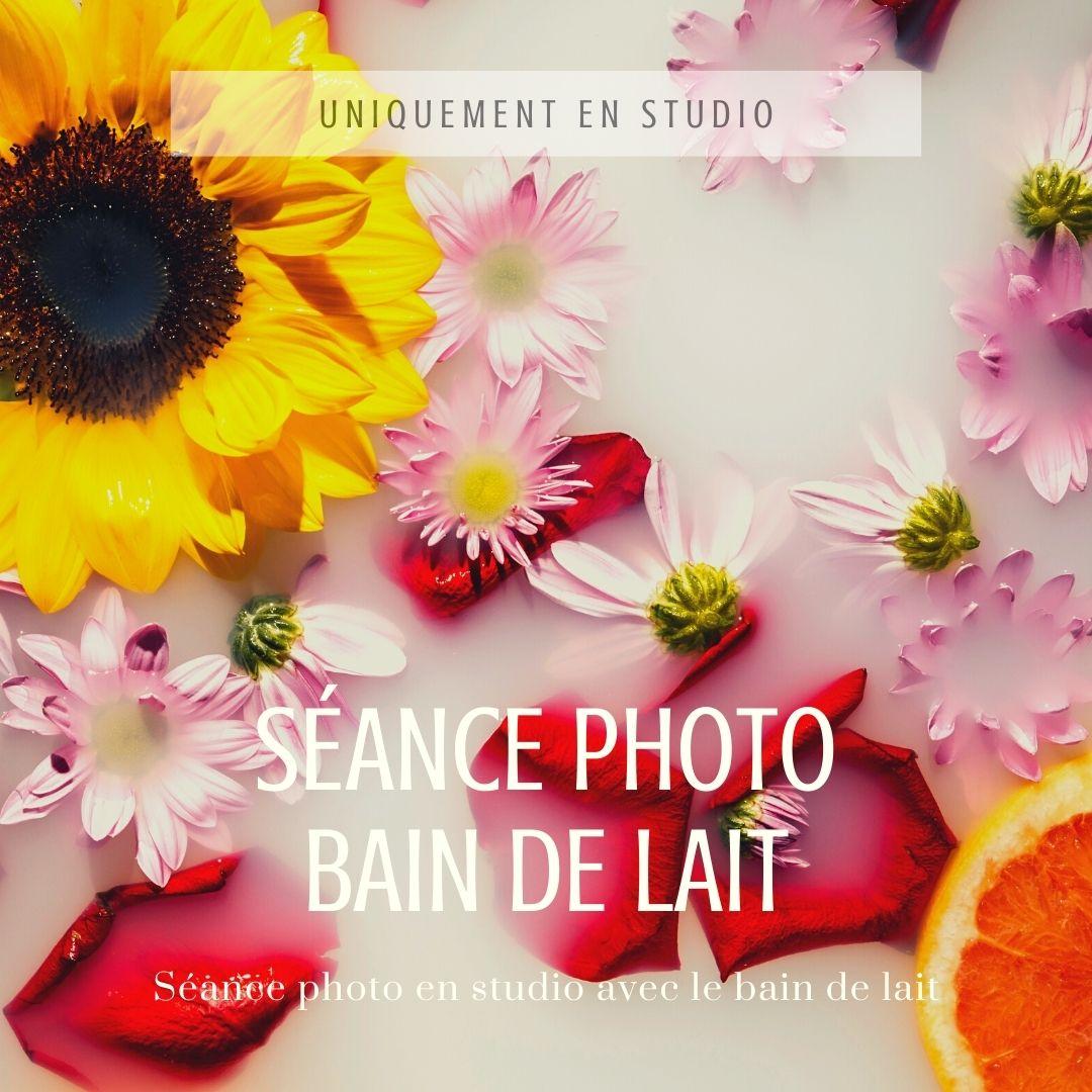 image-seance-bain-de-lait-photographe-rouen-matpix studio