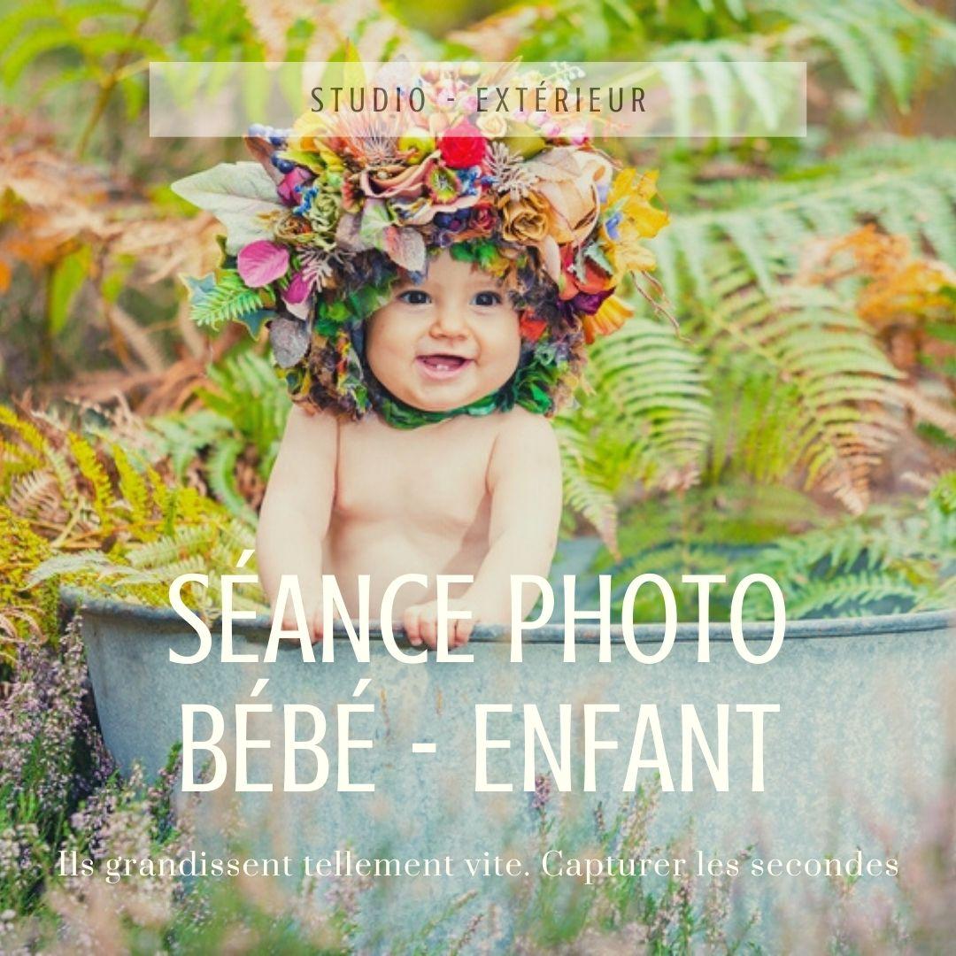 image-seance-bébé-enfant-photographe-rouen-matpix studio