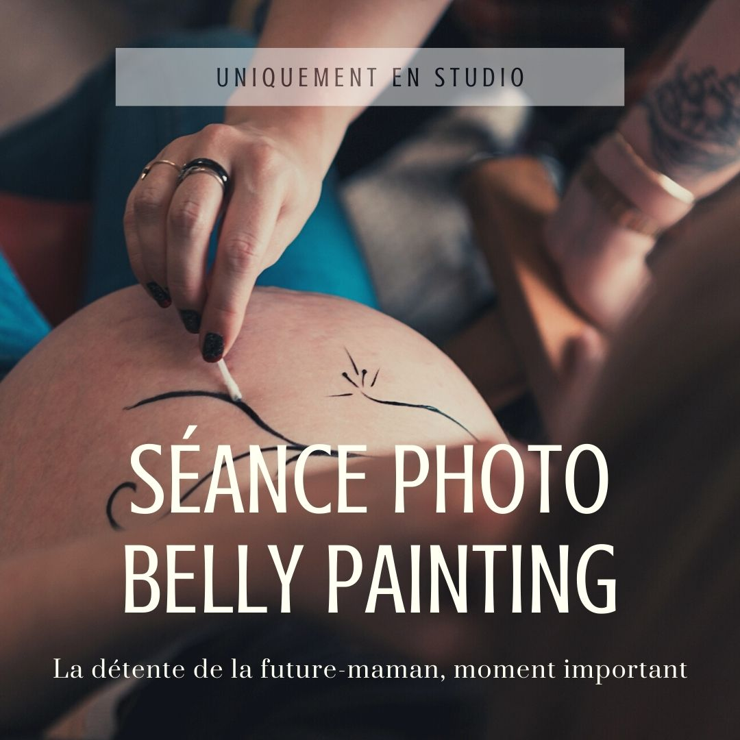 image-seance-belly-painting-photographe-rouen-matpix studio