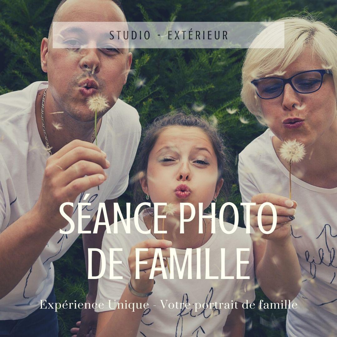 image-seance-de-famille-photographe-rouen-matpix studio