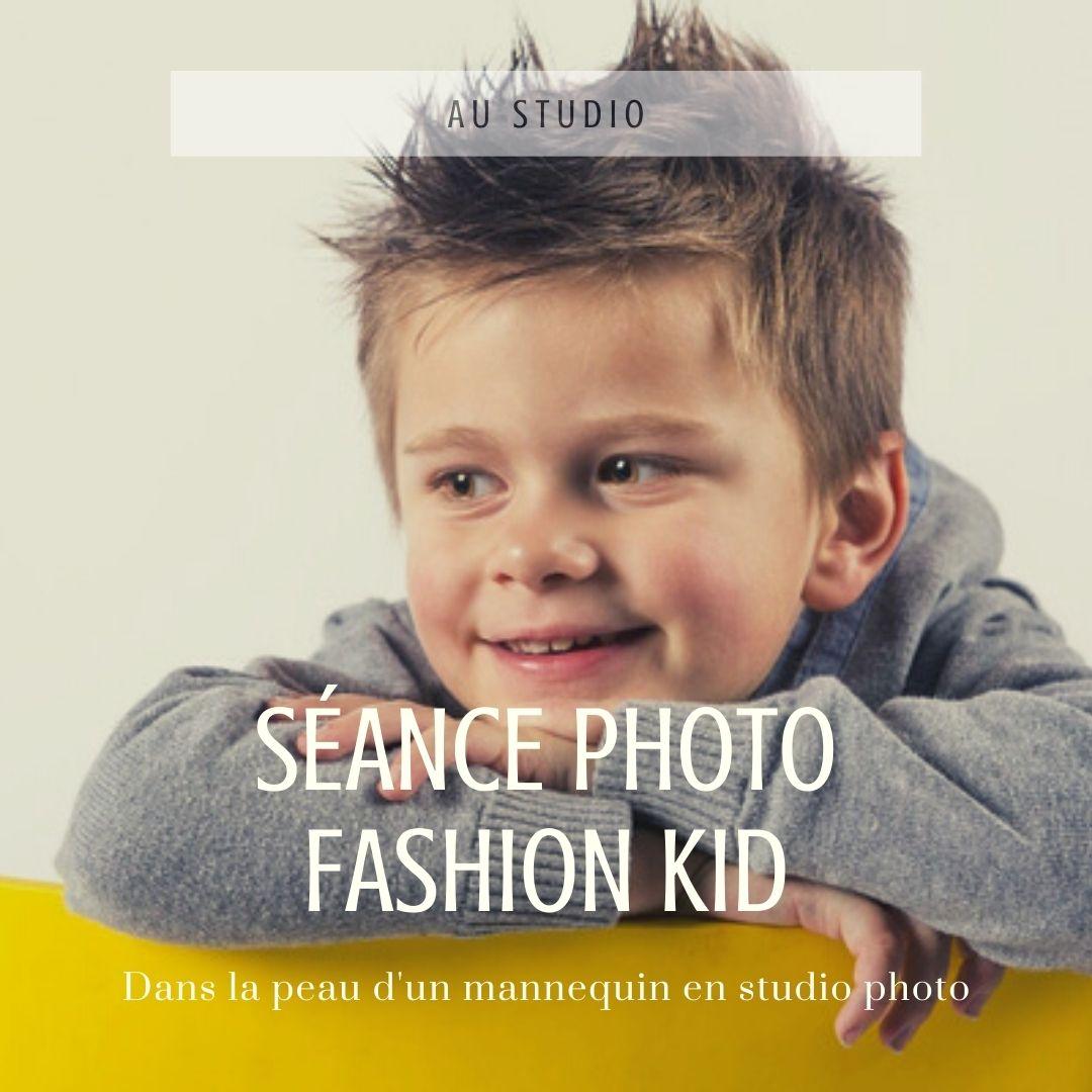 image-seance-fashion-kid-photographe-rouen-matpix studio