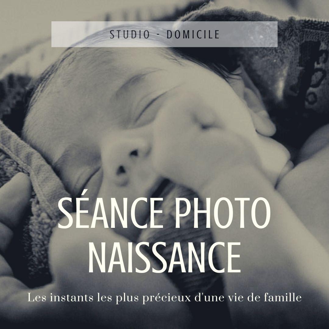 image-seance-naissance-photographe-rouen-matpix studio