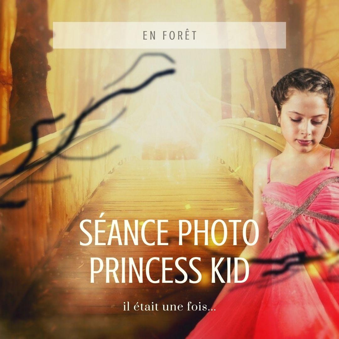 image-seance-princess-kid-photographe-rouen-matpix studio